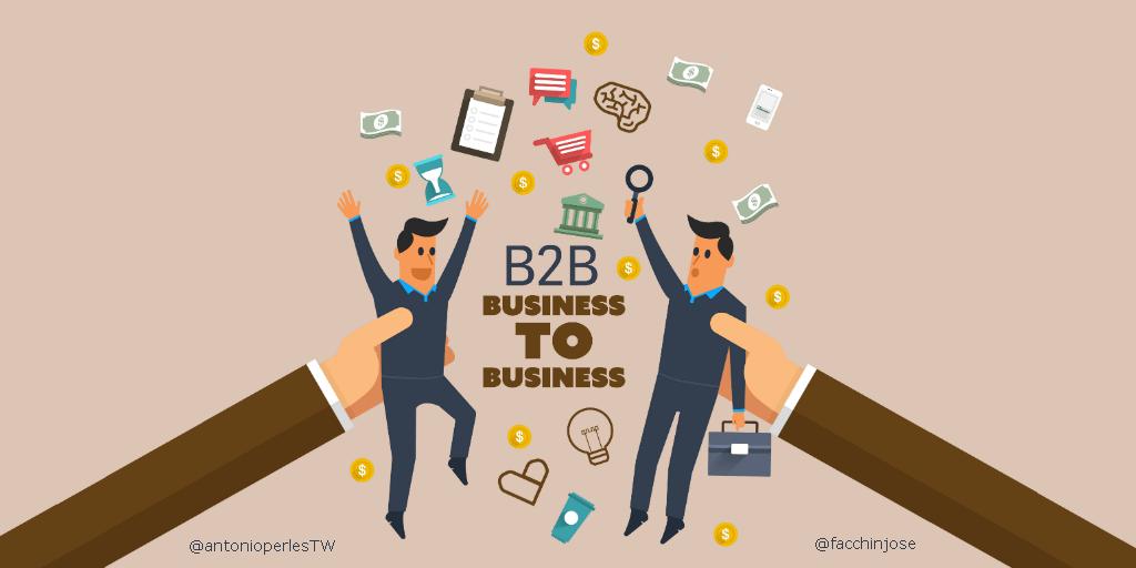 Marketing-B2B-3-1024x512