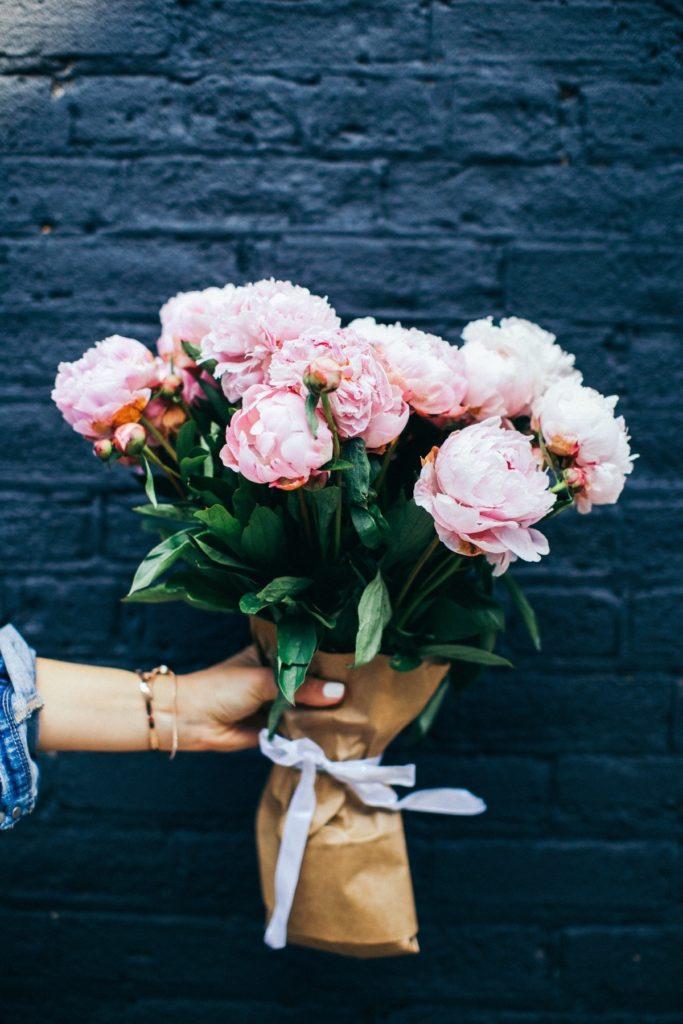 florist auckland cbd